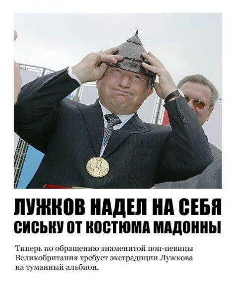 Алтайский район алтайского края новости