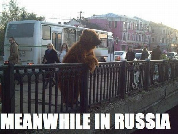 00 35 очевидное невероятное россия: