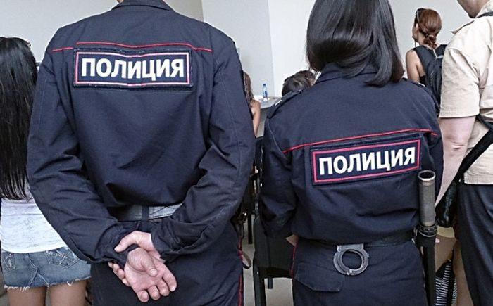 Подборка курьезных звонков в кемеровскую полицию