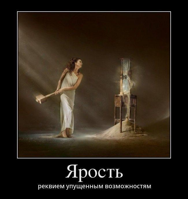 http://image3.thematicnews.com/uploads/images/00/00/39/2017/12/11/51c4ca4e84.jpg