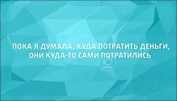 http://image3.thematicnews.com/uploads/images/00/00/39/2017/12/12/e02e8b8dc2.jpg