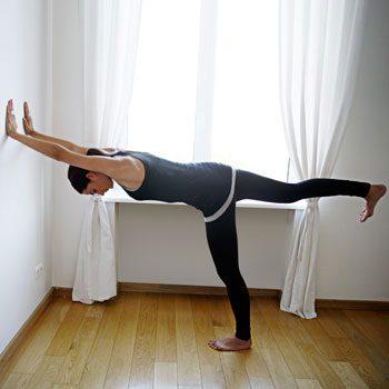 Йога зебра фитнес волгоград