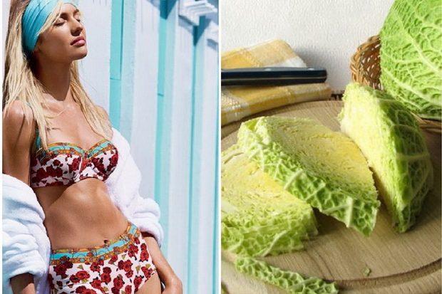 как похудеть без труда