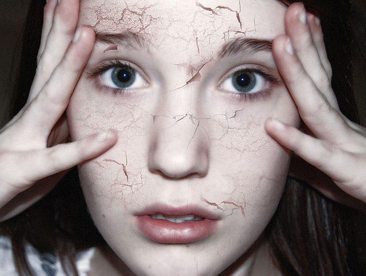10 привычек, заставляющих нас стареть раньше времени