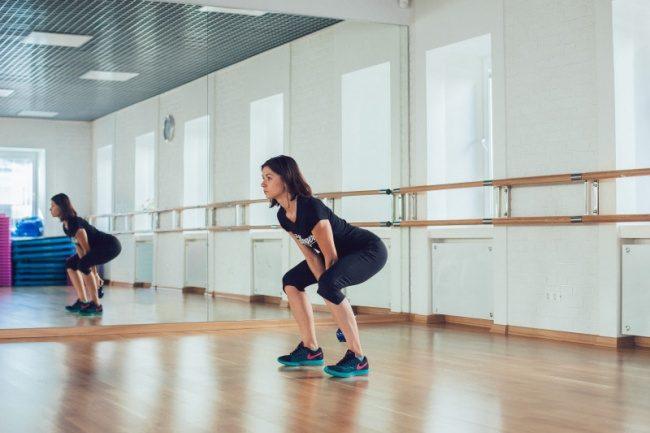 Картинки по запросу отличных упражнений для тех