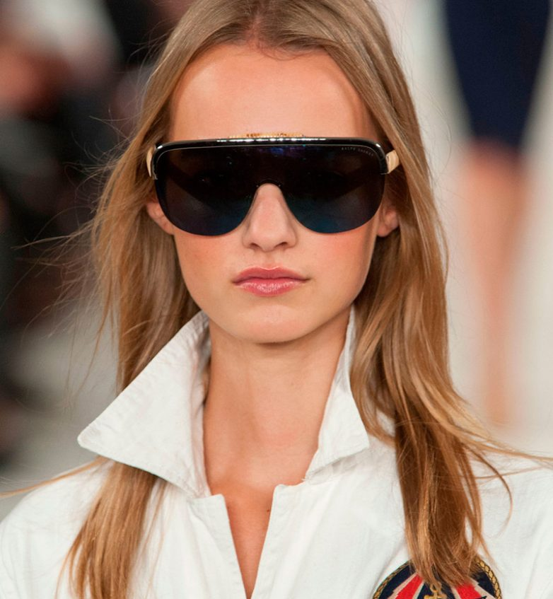 b7c1368163ef Модные солнцезащитные очки весна-лето 2016   Все для женщины