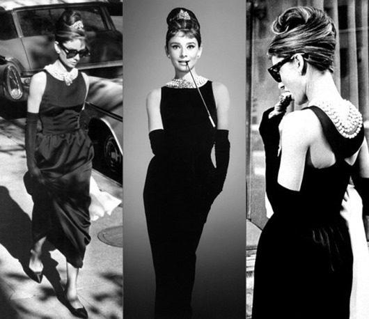 Модная публика привыкла к знаменитому диоровскому «почерку» — женственные  платья с приталенными пышными силуэтами. И вместо этого молодой Сен-Лоран  выводит ... cce3e06d4c4