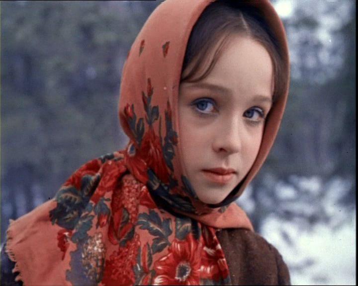Самые красивые девушки народов Кавказа 21 фото