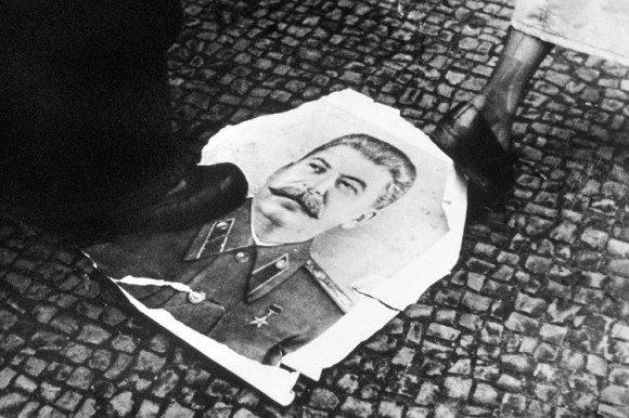 Картинки по запросу 17 июня 1953 года в ГДР