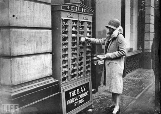 Игровые автоматы бесплатно без регистрации вулкан обезьяны