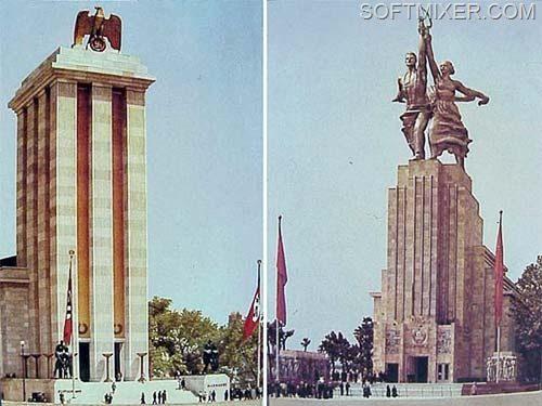 1937 год: взгляд из современности