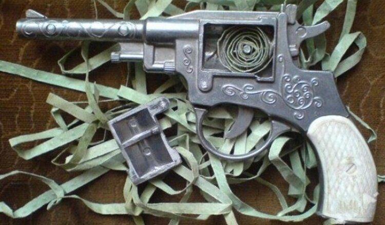 Самые узнаваемые предметы советской эпохи