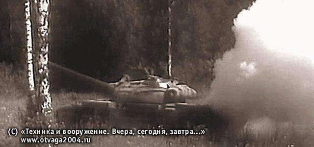 Как советские инженеры шокировали американских разработчиков своим изобретением