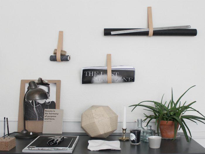 15 простых способов, превратить старое барахло в оригинальные дизайнерские вещи