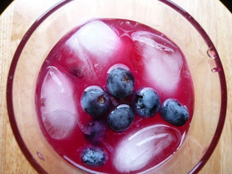 4 лучших рецепта лимонада