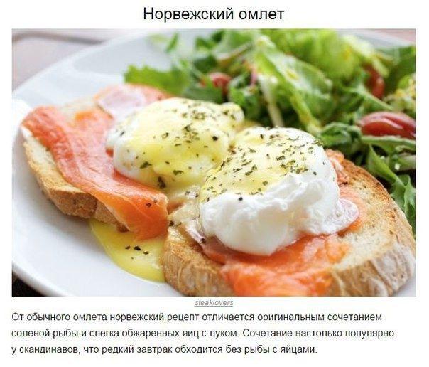 Простые праздничные салаты с фотографиями и рецептами