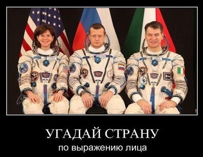 http://image3.thematicnews.com/uploads/images/05/67/30/2013/10/24/e593f23cb0.jpg