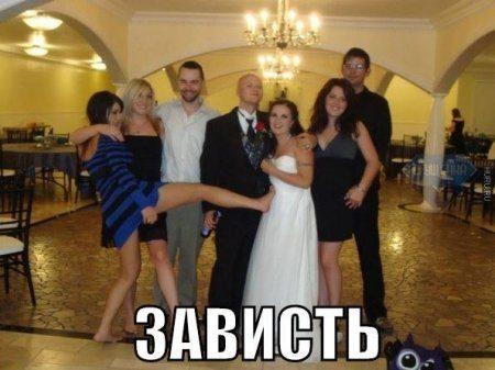 Песня-ах эта свадьба пела и плясала