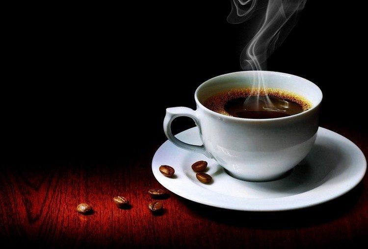 Как и чем заменить кофе
