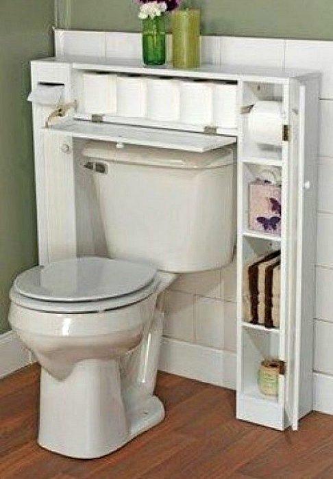 Toilet Water  Definition of Toilet Water by MerriamWebster