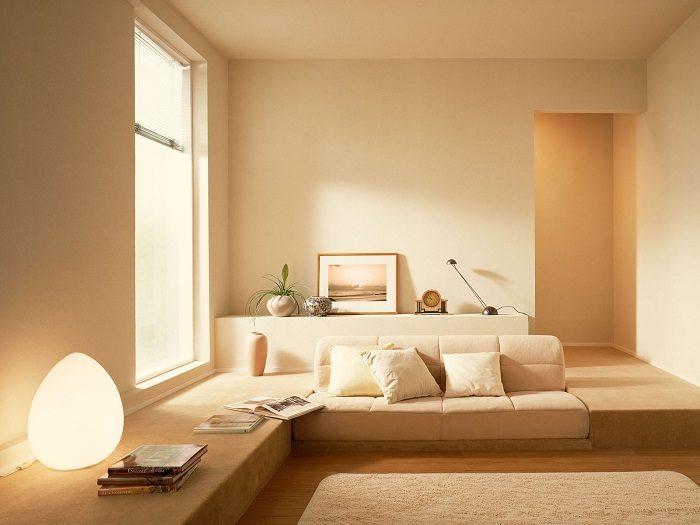 Ошибки, которые мы совершаем при оформлении квартиры