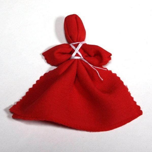 Что такое кукла отдарок-на подарок 129