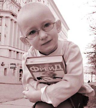 Как воспитать ребенка-гения