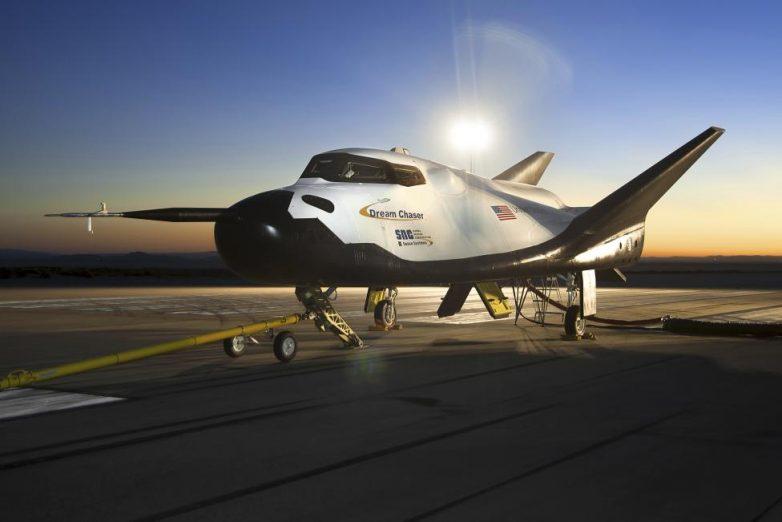 Картинки по запросу центр летных испытаний США космос