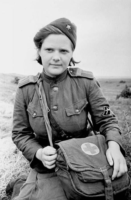 Обнаженные немецкие женщины в горячих источниках