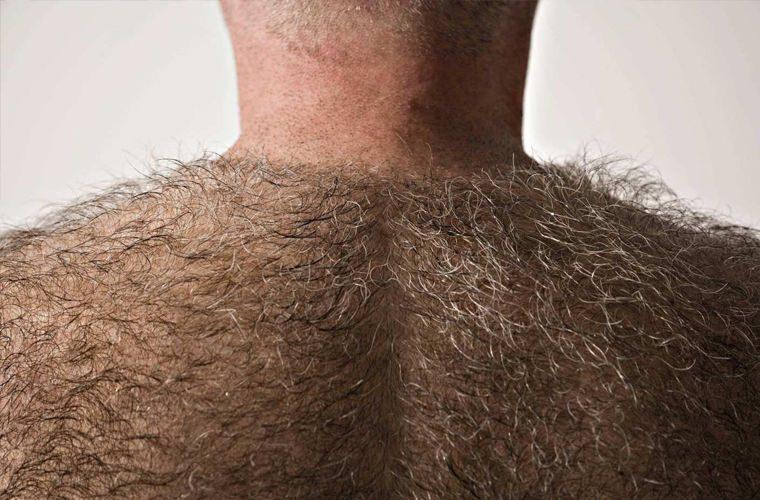 Для чего нужны волосы в паху у женщин