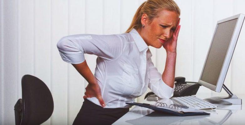 способы помогающие похудеть
