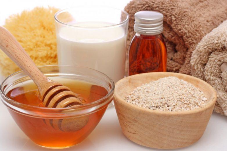 Как сделать шампунь в домашних условиях: 25 рецептов 49