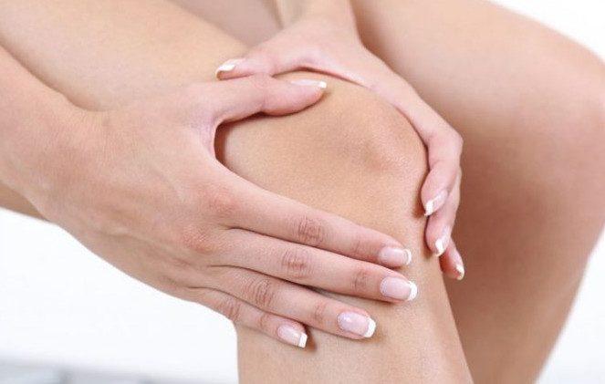 повреждение крестообразной связки коленного сустава лечение