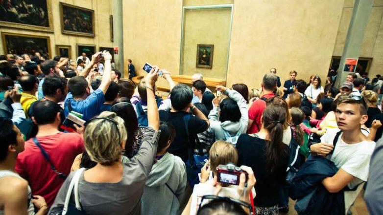 Картинки по запросу вор в толпе