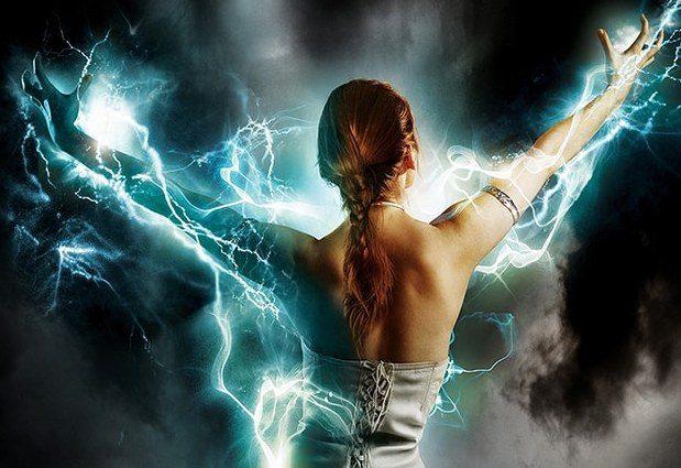 7 способов защиты от энергетических атак