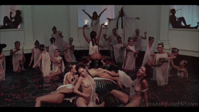 фильм италию древнюю порно про