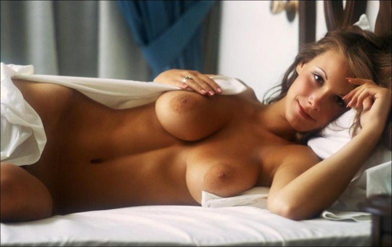 секси фото ню