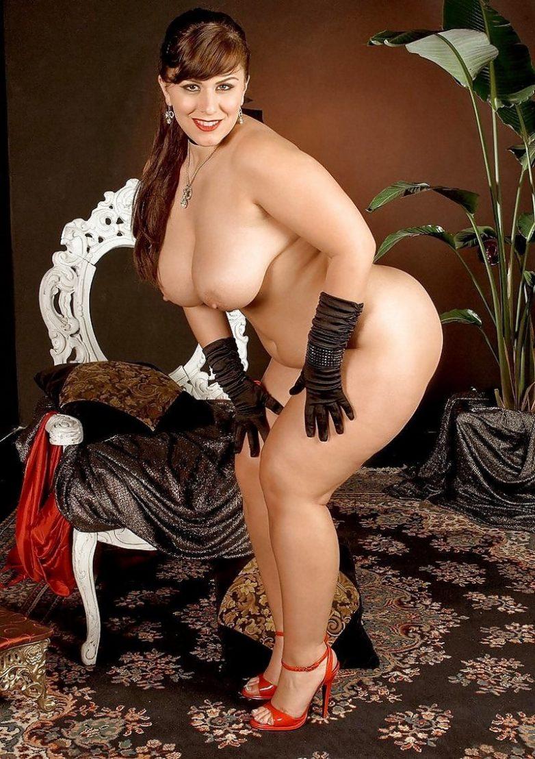 Проститутки толстые тольятти