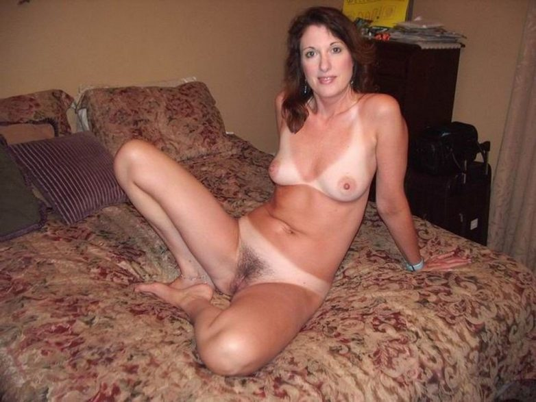 Зрелы женщины фото интим реальные