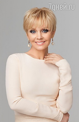 Певицы блондинки россии фото фото 630-870