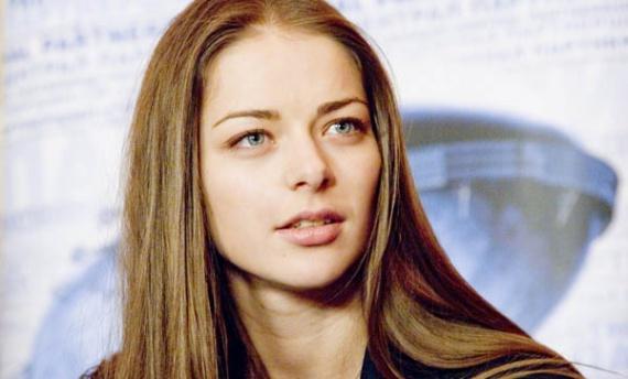 Российские актрисы список фото фото 459-757