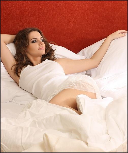 Самые сексуальные актрисы россии в голом виде 14 фотография