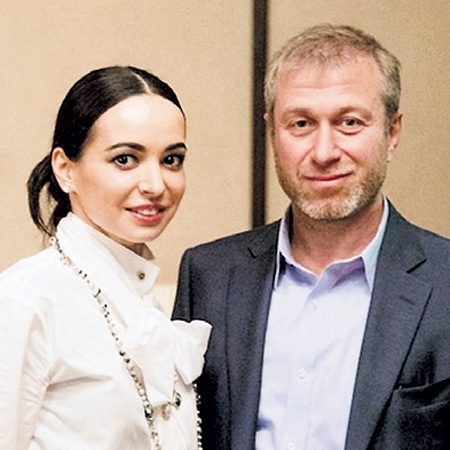 айрат исхаков нефтегазиндустрия фото