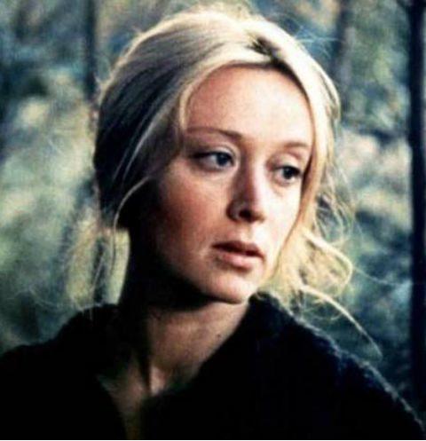 Дочь Маргариты Тереховой рассказала о болезни мамы