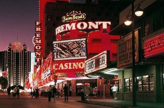 История самых больших выигрышей в казино автоматы игровые добавить сообщение powered by wr-guest