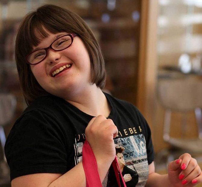 Знакомства инвалид сочи где в питере познакомиться с девушкой