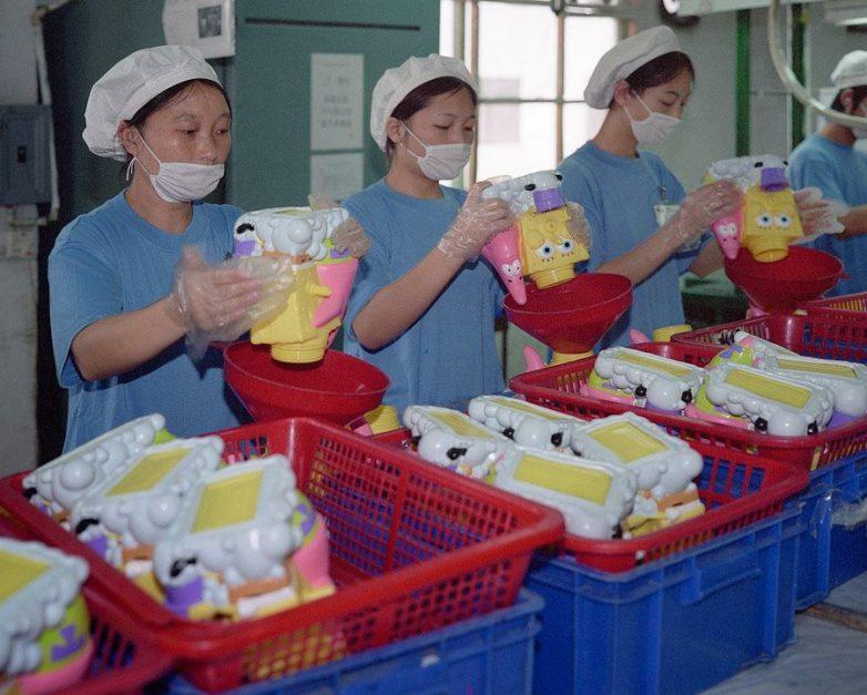 Как работают детские сады на майские праздники - d652a