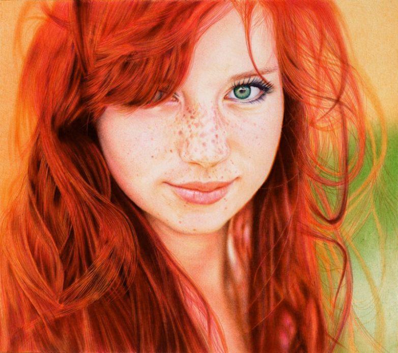 Эти художники заставят вас усомниться в том, что видят ваши глаза