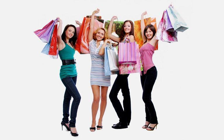 Бренды одежды - clothes-brands com