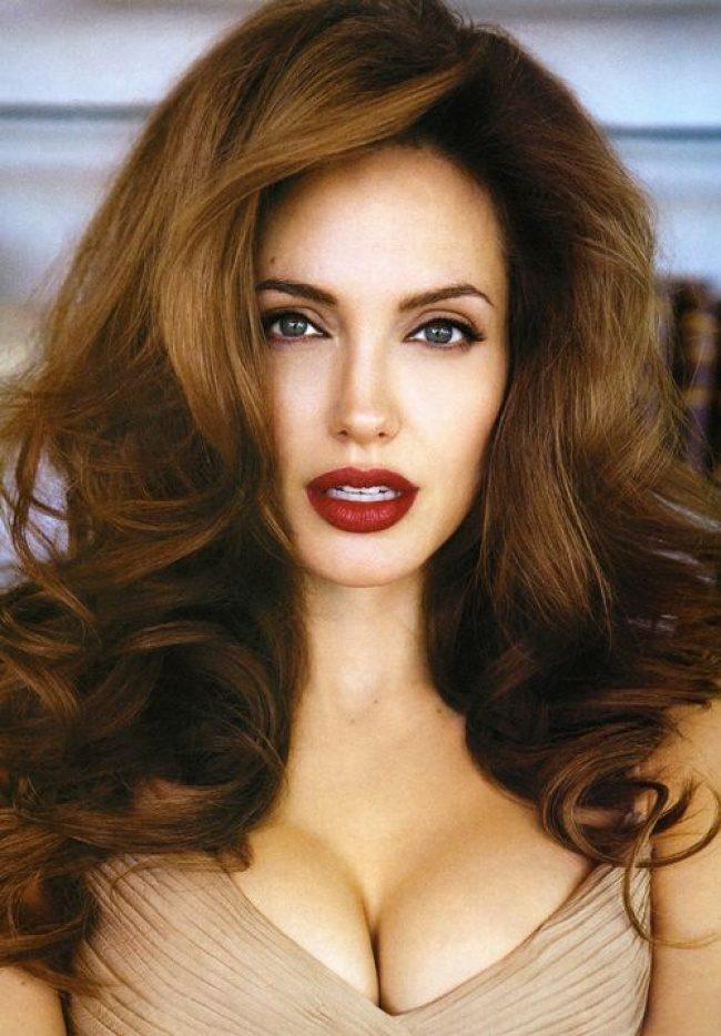 Красивые русские девочки трахаются безумство фото 749-32